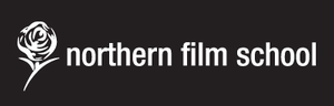 Northern Film School (logo).png
