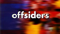 Offsiders title screen.JPG