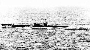 HMS Alcide (P415) - Image: P415 alcide