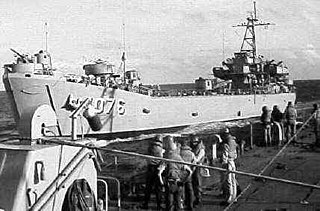 USS <i>Page County</i> (LST-1076)