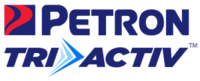 Petron Tri-Activ Spikers logo.png
