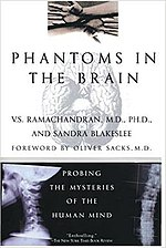 Cover of Phantoms in the Brain