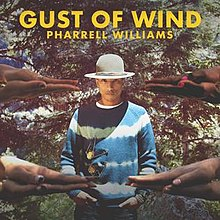 220px-Pharrell_Williams_-_Gust_of_Wind_o