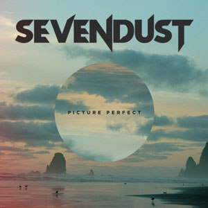 Picture Perfect (Sevendust song) - Image: Picture Perfect (Sevendust song)