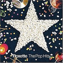 cd the ballad hits roxette
