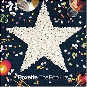 The Pop Hits - Image: Pop Hits