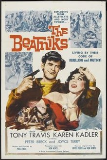 220px-Poster_of_The_Beatniks_(film).jpg
