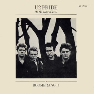 Pride (In the Name of Love) - Image: Pride (In the Name of Love) (U2 single) coverart