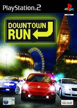 Ps2 downtown run new.jpg