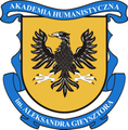 Pultusk Academy of Humanities (logo).png