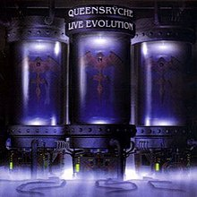 Queensryche - Live Evolution cover.jpg