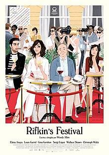 Rifkin's Festival poster.jpg