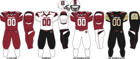 SEC-Uniform-USC-2009.png