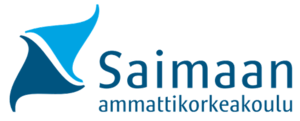 Saimaa University of Applied Sciences - Image: Saimaa University of Applied Sciences