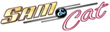 Sam and Cat logo2.png