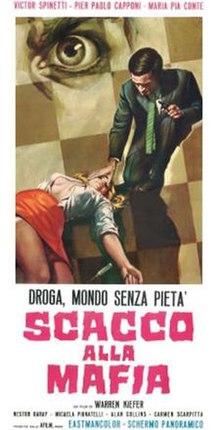 Scacco-alla-Mafia-Niederlage-der-Mafia-1968.jpg