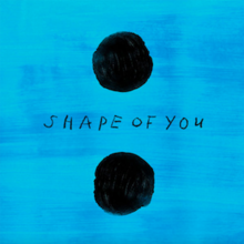Shape Of You (Official Single Cover) by Ed Sheeran.png