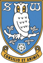 Badge of Sheffield Wednesday