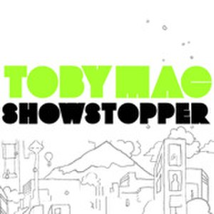 ShowStopper (song) - Image: Showstopper