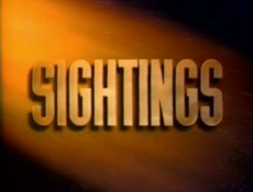 Sightings Title Card.PNG