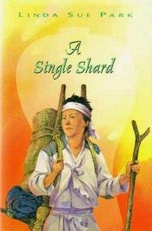 SingleShard.jpg
