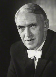 Sir Alan Bullock in 1969.jpg