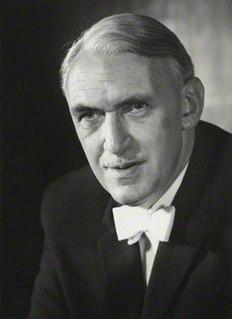 Alan Bullock British historian