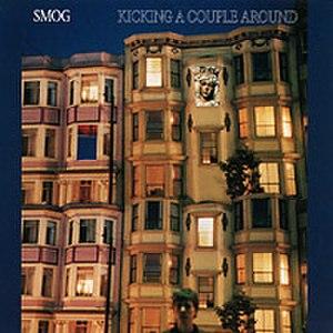 Kicking a Couple Around - Image: Smog kickingacouplearound