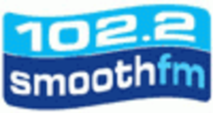 102.2 Smooth FM - Image: Smooth FM london