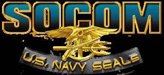 <i>SOCOM U.S. Navy SEALs</i>