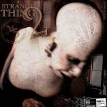 Sopor Aeternus - A Strange Thing to Say.jpg