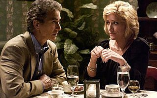 Sentimental Education (<i>The Sopranos</i>) 6th episode of the fifth season of The Sopranos