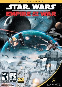 Star Wars - Empire at War.jpg