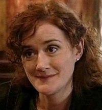Stella Crawford