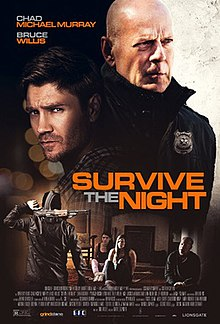 Survive the Night poster.jpg