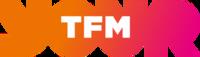 TFM logo 2015.png