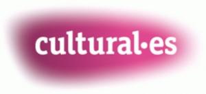 Cultural·es - Image: TVE Culturales