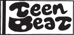 Teenbeat-logo.jpg