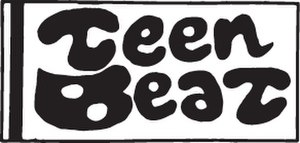TeenBeat Records