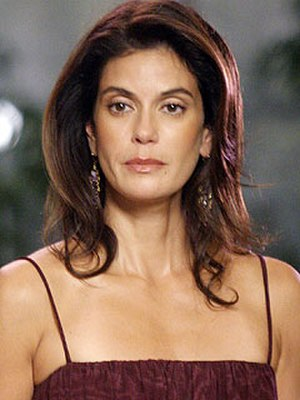 Susan Mayer - Image: Teri Hatcher as Susan