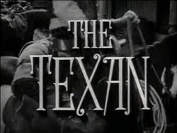 Texan Intertitle.jpg
