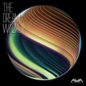 The Dream Walker - Image: The Dream Walker