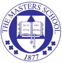 TheMastersSchool.png