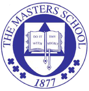 Masters School - Image: The Masters School