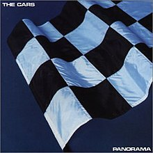 The Cars - Panorama.jpg