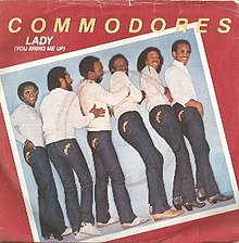 The Commodores - Lady (You Bring Me Up).jpg