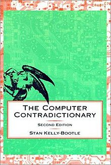 The Computer Contradictionary.jpg