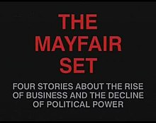 The Mayfair Set titles.jpg