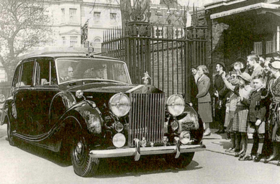 The first Rolls-Royce Phantom IV.png