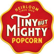 Tiny but Mighty Popcorn.png